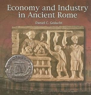 ancient rome economics essays
