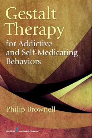 "a literature review addictive behaviors Chapter-2 review of related literature behaviors the current chapter ""review of literature"" mainly focuses on seven have tried to prove the addictive."