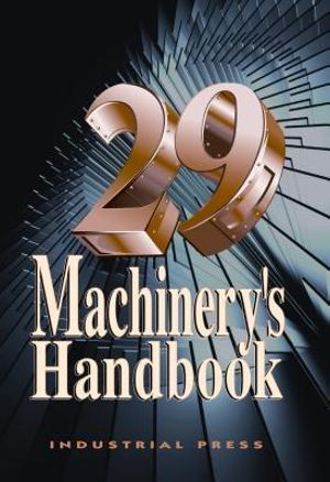 machinery handbook 28th edition free download