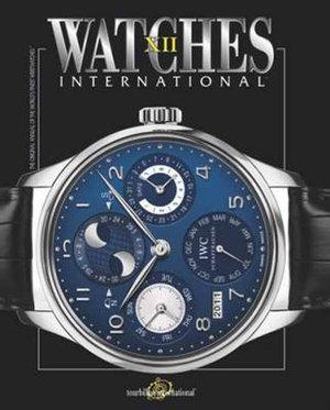 Business edition international 7th pdf
