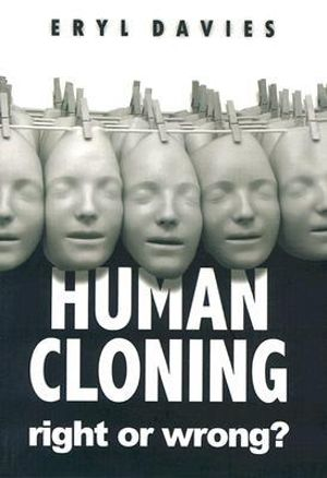 the possibility of cloning humans scares people off New scientist subscribe and save manage  do any other animals display the same amount of variation in size as humans among healthy  whenever i take it off,.