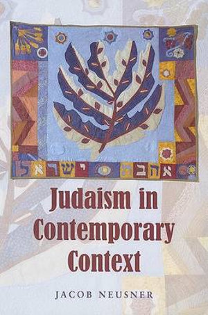 NEW Essential Papers On Judaism And Christianity In... BOOK (Paperback ...