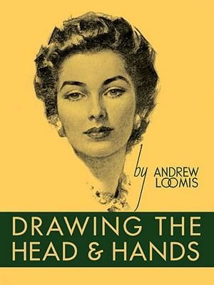 Drawing-the-Head-and-Hands-By-Andrew-Loomis-NEW