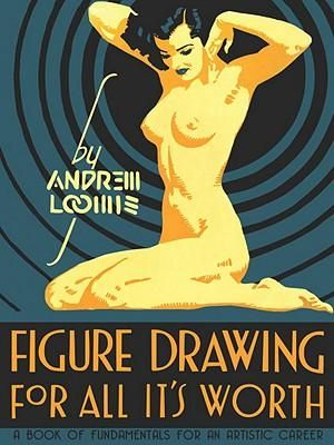 Figure-Drawing-for-All-its-Worth-NEW