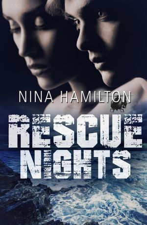 Rescue Nights - Nina Hamilton