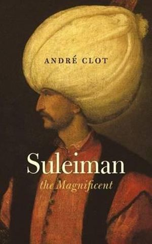Suleiman the Magnificent online