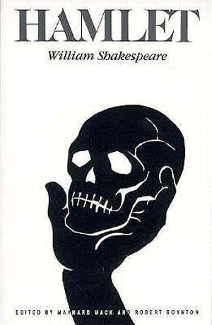 william shakespeare hamlet essay