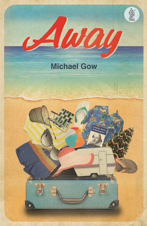 away michael gow essay Act 1 scene 1 1 how does the opening quote from a midsummer nights dream set the scene for the play that is to come – the quote from the opening scene of a.