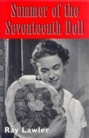 summer of that seventeenth doll course review