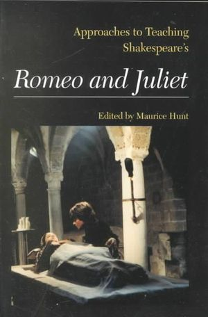 the theme of immaturity in shakespeares romeo and juliet A look at love in shakespeare's plays, including romeo and juliet, and sonnet 18, a great love poem.