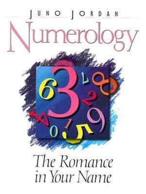 Numerology romance