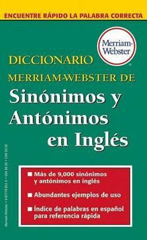 Dissertation Definition Webster