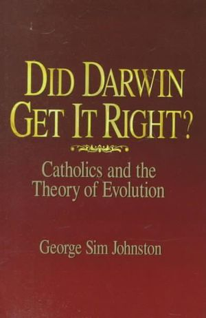 a comparison of the theory of evolution and theory of creationism