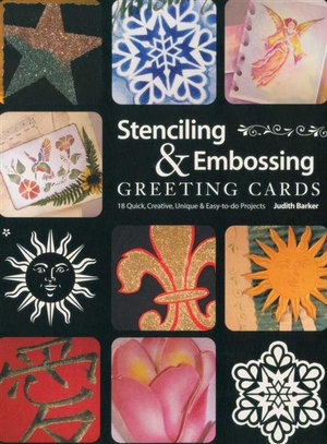 "stencilling and embossing greeting cards COMIC CON 2010 Adult Swim's ""Robot Chicken"" is out to prove that ""Family ..."