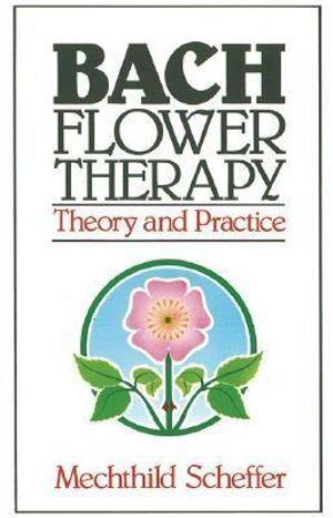 - bach-flower-therapy