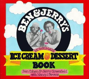 Ben-and-Jerrys-Homemade-Ice-Cream-and-Dessert-B-NEW