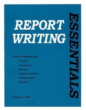 arts sydney uni free report writing