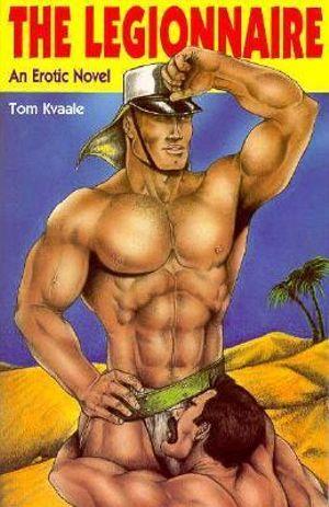 Erotic Gay Books 33