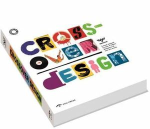 Crossover Design - NewWebPick Team