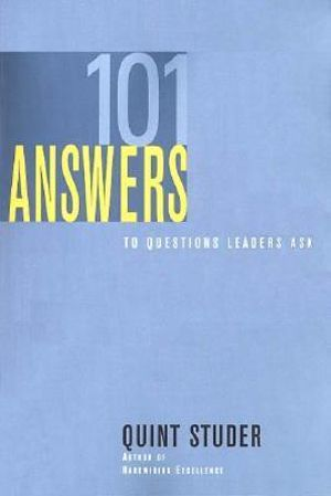 key answersto a beck book for fourth grade arithmetic free online key answers to fourth grade arithmetic becka books download