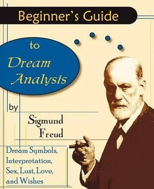 an introduction to the analysis of psychology by sigmund freud But group psychology and the analysis of the ego stands chiefly as an invitation to further psychoanalytic also by sigmund freud psychology freud.
