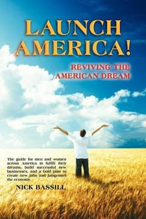 Launch-America-Reviving-the-American-Dream-NEW