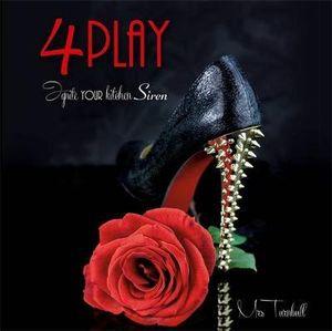 4Play - Kim McCosker