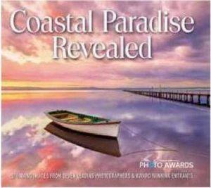 Coastal Paradise Revealed  : PANOGRAPHS PUBLISHING - Ken Duncan