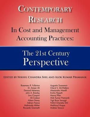 accounting practice of management accounting Management accounting online test - 25 questions to practice online management accounting test and find out how much you score.