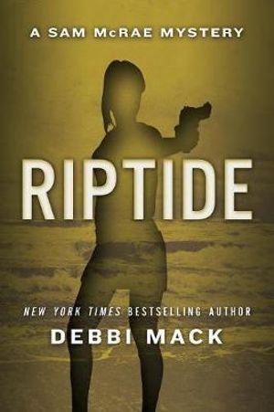 Riptide - Debbi Mack