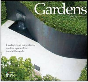 Gardens - Gary Takle