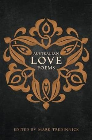 Australian Love Poems : 2nd Edition - Mark Tredinnick