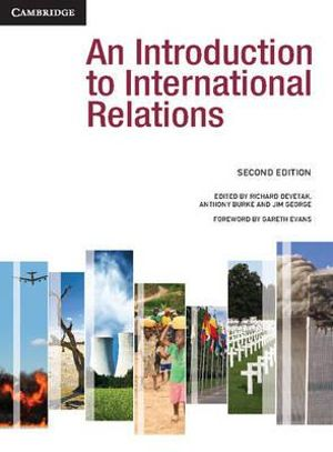 introduction to international studies Introduction to international studies has 7 ratings and 0 reviews international studies is an interdisciplinary field that is rapidly gaining in popular.