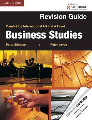 - cambridge-international-as-and-a-level-business-studies-revision-guide
