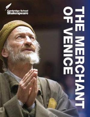 The Merchant of Venice - Robert Smith