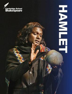 Hamlet : Cambridge School Shakespeare - Richard Andrews
