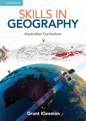 Geography uni of sydney law