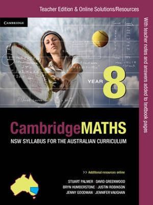 Law sydney uni maths