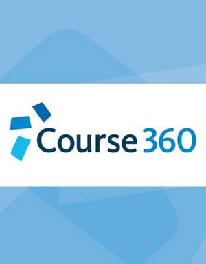 Course360 Real Estate Law Printed Access Card Cengage Learning