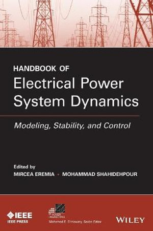 Power system blackouts literature review
