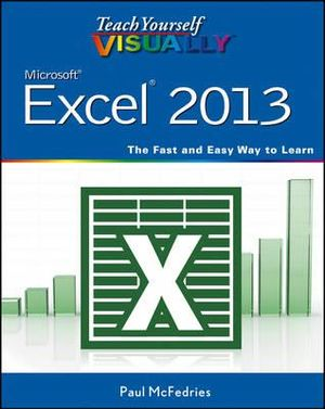 introduction to excel 2013 pdf