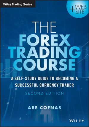 Forex Trading Essentials For The Beginner Trader