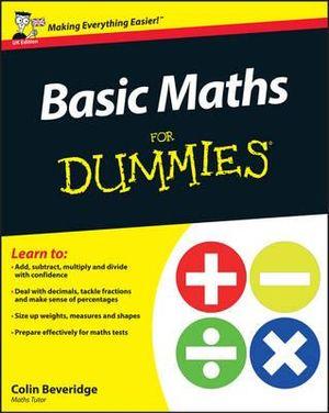 Math study law in sydney