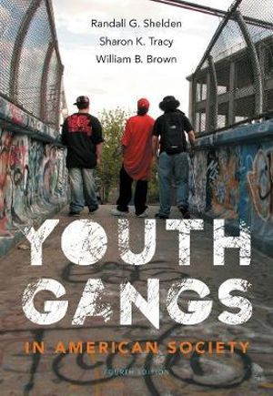 youth in society In this post we will look at some of the most serious social problems facing the youth of today, and consider some solutions to help our youth to course correct before its too late drug and alcohol abuse continues to be among the more serious problems confronting modern society.