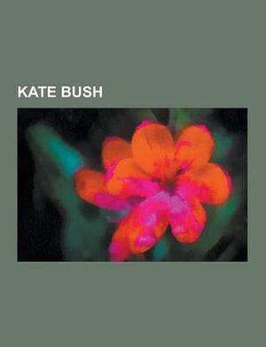 Kate-Bush-By-Source-Wikipedia-NEW