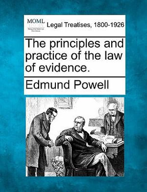The-Principles-and-Practice-of-the-Law-of-Eviden-NEW