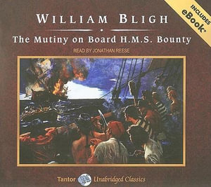 The Mutiny on Board