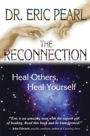 eric pearl the reconnection pdf