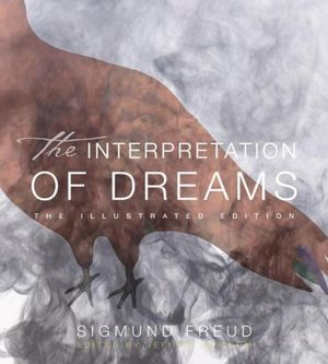 an in depth analysis of freuds book the interpretation of dreams A standard traditional chinese book on dream-interpretation is the  interpretation of dreams dream interpretation was taken up  in depth a client.