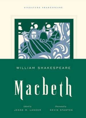 essay on the book macbeth Free macbeth essays: the role of guilt the impact of free will in william shakespeare's macbeth essay - free will is defined as the power of acting without the.